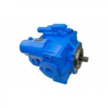 4633/5433/6423/ 7620 Hydraulic Piston Pump Eaton Brand for Mixer Truck