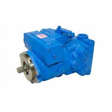 Eaton 6423/ 7620 Hydraulic Piston Pump for Mixer Truck