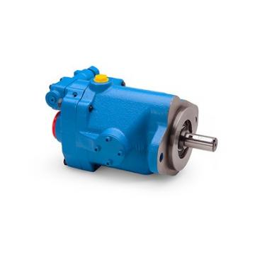 A2fo Hydraulic Piston Pump (A2fo16, A2fo23, A2fo56, A2fo63, A2fo80, A2fo107, A2fo125, A2fo160A2fo180,