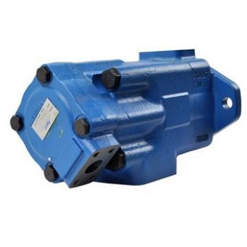 China Vickers 20vq, 25vq, 35vq, 45vq Hydraulic Vane Pump Cartridge Kits