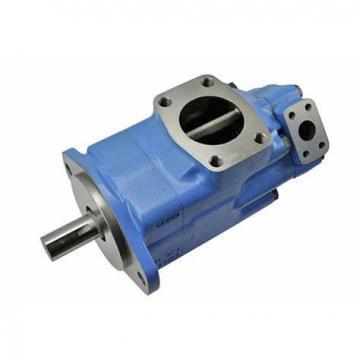 Vickers 20vq 25vq 35vq 45vq 2520vq 3520vq 3525vq 4520vq 4525vq 4535vq Intra Hydraulic Vane Pump