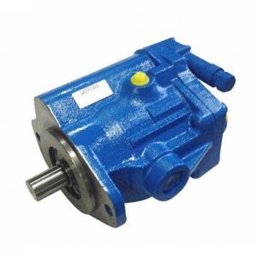 Vickers Series Hydraulic Piston Pump Spare Parts and Repair Parts