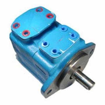 Jincheng Jc V20f Vane Pumps Series