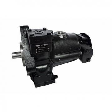 ISO 16949 Certification High Pressure 24v Brushless Electrical Magnetic Pumps Fabricated electric water pump