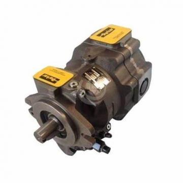 Main Hydraulic Gear Pump 20/925339 for J C B 4CX444 4CN444 3CX 214-4 215S 217-4
