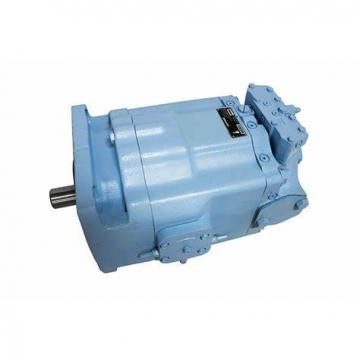 High quality HW Series volute mixed flow pump for sale