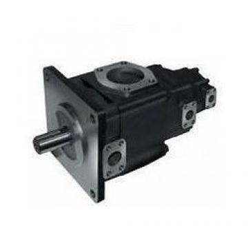 Replacement Parker P315 gear pump
