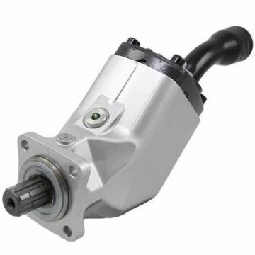 Bmp Bm1 Hydraulic Motor Replace Parker/Zhenjiang Dali Hydraulic Pump Motor