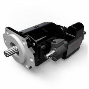 made in china A4VSO125 hydraulic variable displacement axial piston pump A4VSO