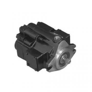 Hot sale series Rexroth high pressure hydraulic piston pumps A10VSO71 A10VSO piston pump