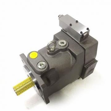 Parker Good Quality Hydraulic Piston Pumps PV270r1l1t1ntlb Parker20/21/23/32/80/ ...