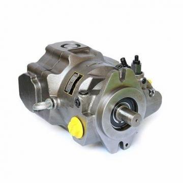 Parker P2-075 P2-105 Hydraulic Pump Parts for Excavator