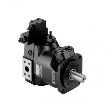 High Quality Parker PMP110 (circular) Charge Pump