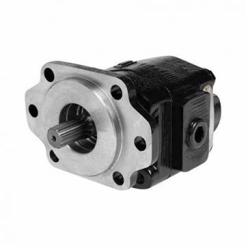 High Quality Parker PMP110 (square) Charge Pump