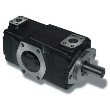 High Quality Parker PMP110 Charge Pump