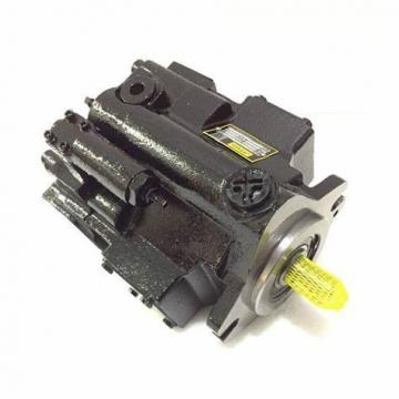 Parker Excavator P2-145 Hydraulic Pump Parts