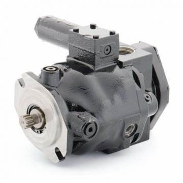 Axial Piston Pump Vp01 Serie for Hydrostatic Walking System Type Hydro Gear