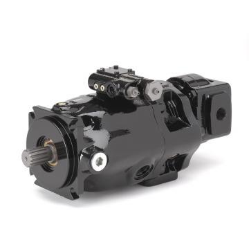 P1045 P1060 P1075 P1100 P1140 Pd045 Pd060 Pd075 Pd100 Pd140 P1 Pd Denison Parker Hydraulic Pump Pd140PS02sr