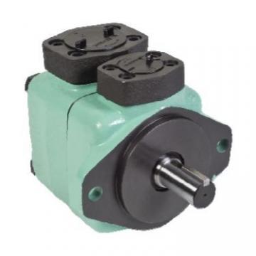 China Big Factory Good Price pv7-19 vane pump hydraulic pv7-17 at the Wholesale